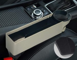 Top 10 Best Cup Holders for Car
