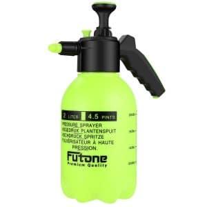 Futone 2.0L Handheld Sprayer