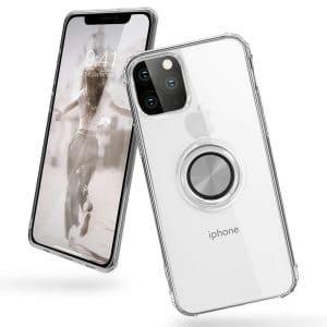 SQMCase iPhone 11 Pro Max Case