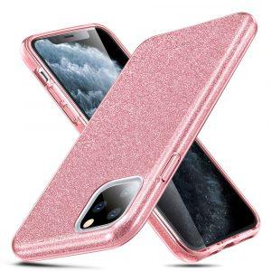 ESR Glitter iPhone 11 Pro Max Case
