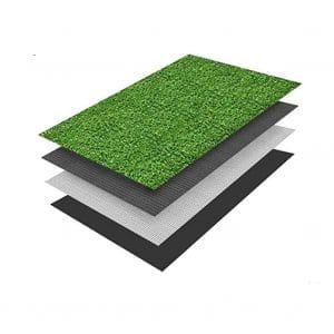 Grasslife Premium Artificial Grass
