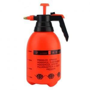 Sunnyglade 2L Handheld Sprayer