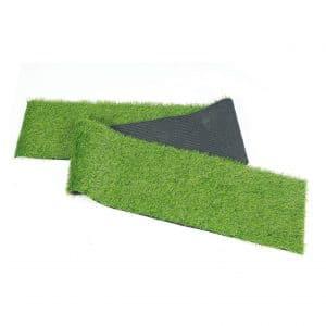Deseados Artificial Grass