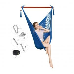 Top 10 Best Hammock Chairs In 2020 Reviews Buyer S Guide
