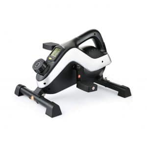 LIMX Under Desk Cycle Pedal Exerciser