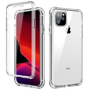 SKYLMW iPhone 11 Pro Max Case