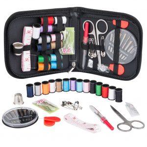Coquimbo SEWING Kit