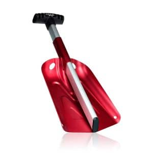 FridLife Cordless Snow Shovel