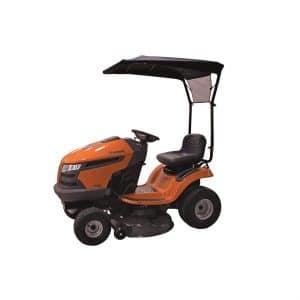 Husqvarna 531308322 Universal Lawn Tractor