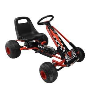 Migotoys Children's Go Kart