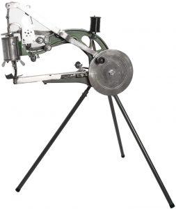 YaeMarine Manual Shoe Mending Sewing Machine
