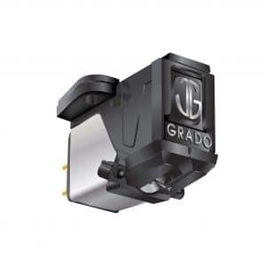 GRADO Prestige Cartridge