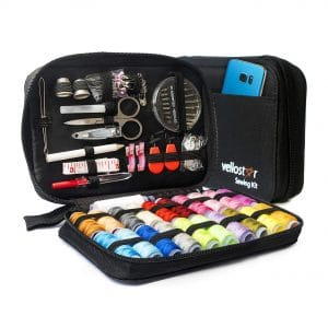 VelloStar Sewing Kit