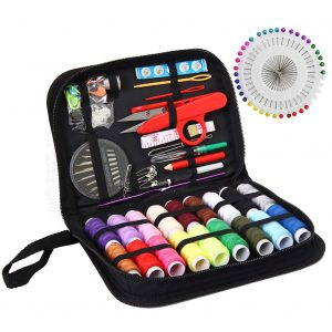 WeeCosy Sewing Kit