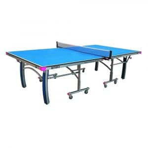 Butterfly Premier Table Tennis Table
