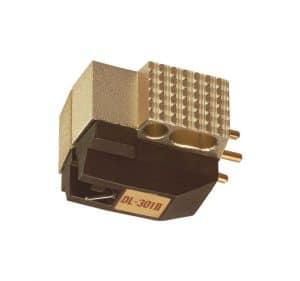 Denon DL-301MK2 Cartridge