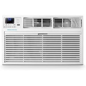 Emerson Quiet Kool 14K BTU Wall Panel Heater
