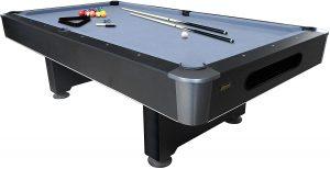 Mizerak 8-Feet Pool Table