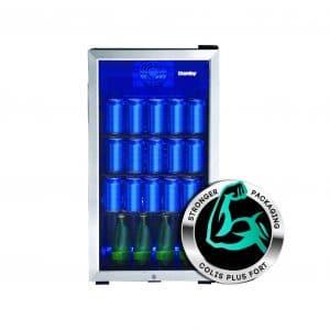 Danby Beverage Refrigerator Cooler