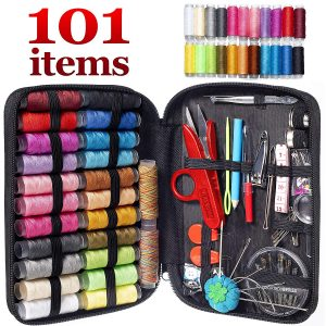 Myfoxi Sewing Kit