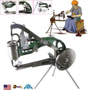 MONIPA Manual Shoe Mending Shoes Sewing Machine