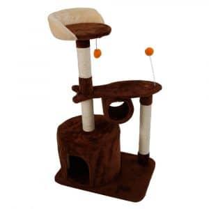 OOTORI Cat Tree Condo Furniture