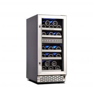 Phiestina Digital Memory Temperature Control
