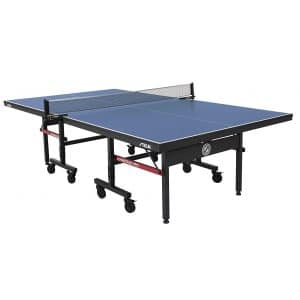 STIGA Advantage Pro Tournament Professional Ping Pong Table