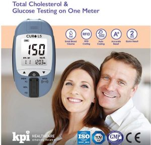 Top 10 Best Cholesterol Test Kits in 2021