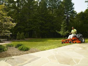 Top 10 Best Cheap Zero Turn Mowers