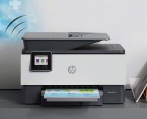 Top 10 Best Fax Machines for small business