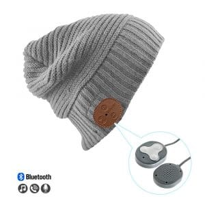 VZ Sport Mate Bluetooth Hat Beanie