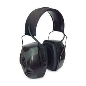 Howard Leight High Noise Reduction Rating Earmuff