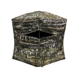 Primos Double Surround View Hunting Blind