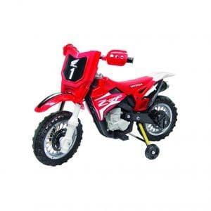 Best Ride On Cars 185 Honda CRF250R