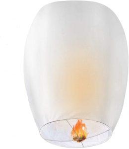 CHARMINER Chinese Lanterns
