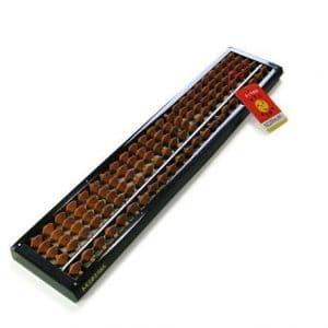 Standard Soroban (Abacus)