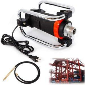 Wanlecy 1100W Electric Concrete vibrator