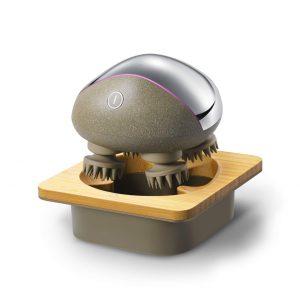 Breo Portable Mini Scalp Massager