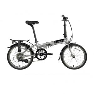 Dahon Mariner Folding Bike 20 Inches Wheels