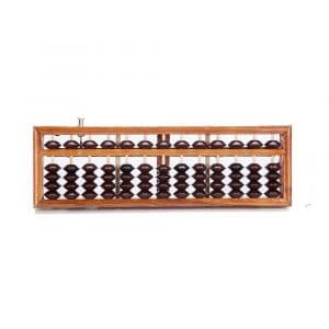 THY COLLECTIBLES Chinese Abacus