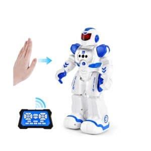 Rainbrace Smart Robot Toys