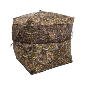 Browning Camping Mirage Hunting Blind