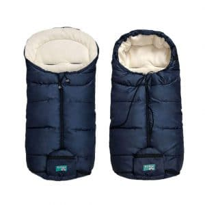 Yobee universal Stroller Sleeping Bag