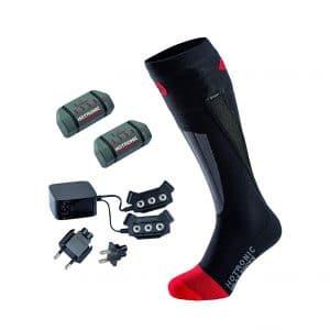 Hotronic One Heat Sock Set