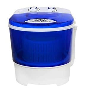 Basecamp Mini Washing Machine