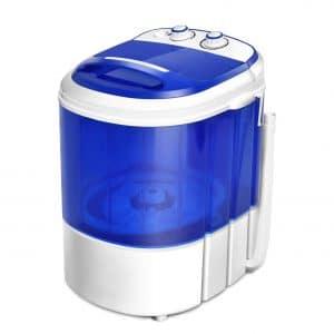 COSTAWAY Mini Washing Machine