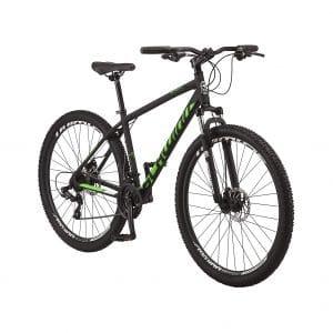 Schwinn High Timber Youth and Adult Bike