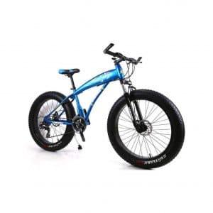 Wyyggnb Mongoose Mountain Bike