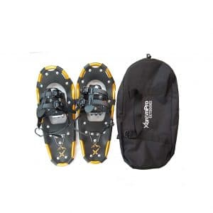 Xtrempo Snowshoes Lightweight Ergonomic
